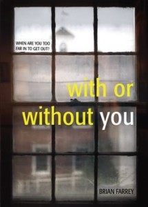 withorwithoutyou