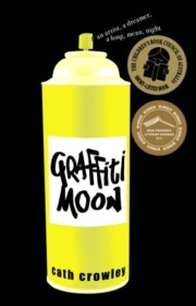 graffitimoon