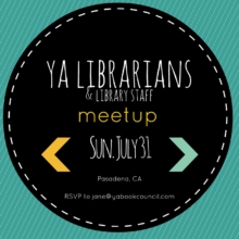 yalib_meetup_july2016