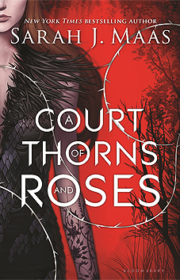 courtthornsroses